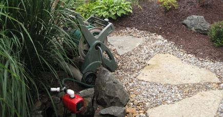 Rwc-garden